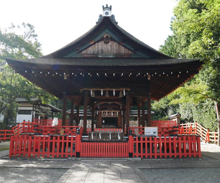 社寺・歴史